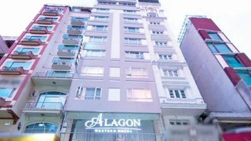 M&A khách sạn, resort: Rao bán nhiều, bên mua… đủng đỉnh