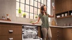 4 thiết bị gia dụng 'chân ái' vì sức khỏe phụ nữ hiện đại