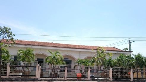 Phạm nhân nhiễm HIV bỏ trốn khi đang điều trị tại bệnh viện