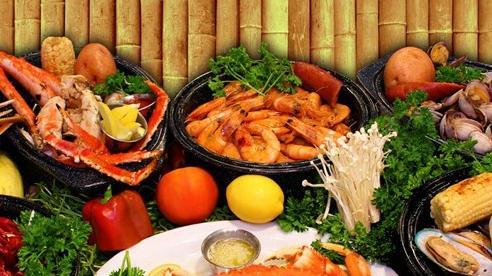 Ăn hải sản theo cách này chẳng khác gì nạp 'thạch tín' vào cơ thể, nhiều người vẫn vô tư mắc phải