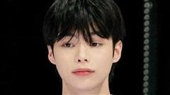 Hanbin thăng hạng tại 'I-LAND' khiến netizen Hàn tức giận và yêu cầu anh về nước debut