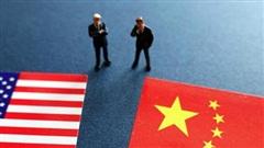 'Doạ' tách rời kinh tế Mỹ - Trung, liệu Trump có làm được?
