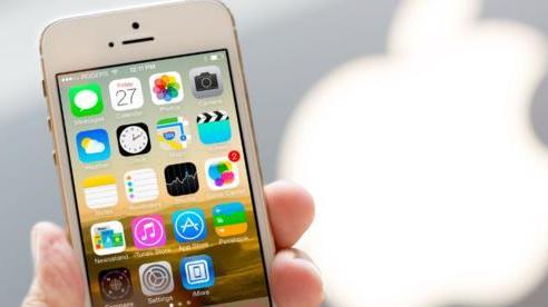 Những chữ S từng xuất hiện trong tên gọi iPhone ý nghĩa gì?
