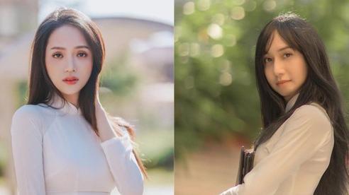Lynk Lee nắm tay Hương Giang trên sóng truyền hình, 'chốt hạ' làm rõ tin đồn bất hòa