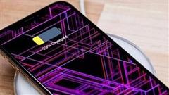 iPhone 12 sẽ được nâng cấp công suất sạc không dây?