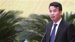 Thủ tướng bổ nhiệm, bổ nhiệm lại Ủy viên kiêm nhiệm Hội đồng quản lý Bảo hiểm xã hội Việt Nam