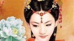 Xót thương phận đời bi thảm của nguyên mẫu Nguyên Thuần công chúa trong 'Sở Kiều truyện'