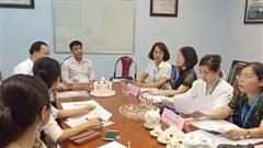 Hà Nội: Tăng cường hỗ trợ vốn cho người lao động