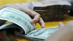 Việt Nam đầu tư ra nước ngoài tăng gần 16% so với cùng kỳ năm trước