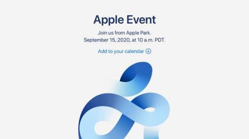 Chính thức: Apple sẽ ra mắt iPhone 12 vào ngày 15/9