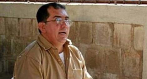Vụ án 'Quái vật' từng chấn động Colombia