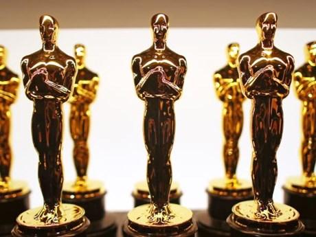 Giải Oscar điều chỉnh quy định hạng mục 'Phim xuất sắc nhất'