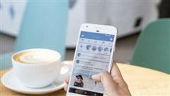 Thực hư tin đồn Facebook khóa tài khoản những người bán hàng online từ 1/10