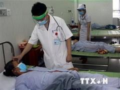 Phát hiện sớm ca bệnh ngộ độc Botulinum liên quan tới pate Minh Chay