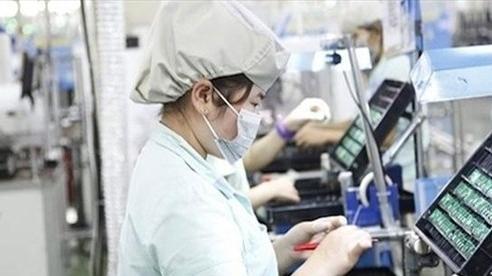 Doanh nghiệp Nhật Bản, Hàn Quốc mong muốn chuyển dịch đầu tư sang Việt Nam