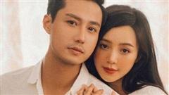 Quỳnh Kool 'bóng gió' trả lời về chuyện hẹn hò sau khi Thanh Sơn xác nhận đã ly dị vợ
