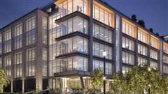 Google bỏ rơi kế hoạch mở văn phòng đủ chỗ cho 2.000 nhân viên làm việc