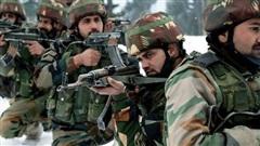 Chuyên gia Ấn Độ nhận định kế hoạch sắp tới của Trung Quốc trong xung đột biên giới hai nước