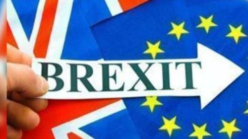Anh với hậu Brexit: Đàm tiếp hay đấu lại ?