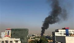 Đánh bom nhằm vào phó tổng thống Afghanistan, ít nhất 10 người tử vong