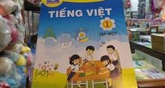 Các trường không được bắt buộc học sinh mua sách tham khảo