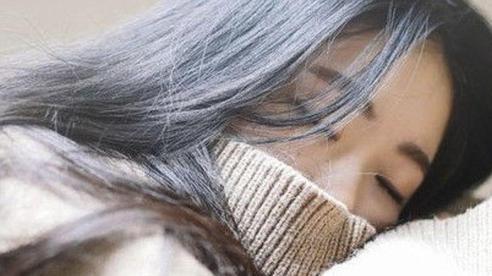 4 tư thế ngủ có thể âm thầm gây hại cho sức khỏe nhưng nhiều người vẫn ngủ theo cách đó mỗi ngày