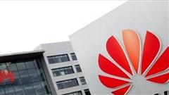 SamSung sẽ ngừng cung cấp linh kiện cho Huawei