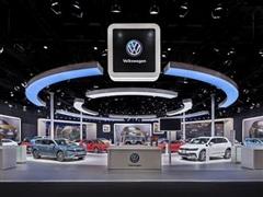 EY: Trung Quốc là 'động lực quan trọng nhất' của công nghiệp ôtô Đức
