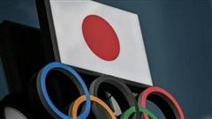 Olympics Tokyo 2021 vẫn tổ chức, bất kể tình hình COVID-19