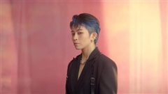 Gil Lê chỉ đứng yên 5 giây trong teaser MV comeback của chính mình mà cũng đủ làm fan 'rớt toi cái liêm sỉ'