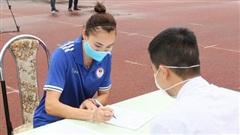 Làng thể thao Việt 'mếu' vì thu nhập tụt dốc