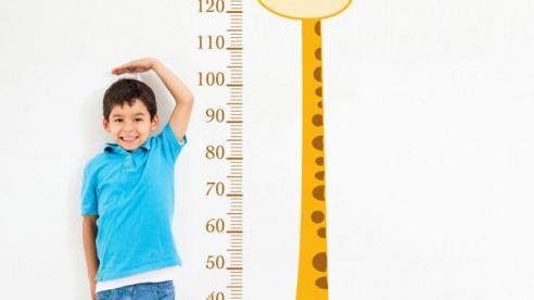 3 loại rau giàu canxi giúp trẻ tăng chiều cao vượt trội
