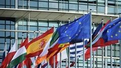 Tại sao EU không 'đồng lòng' áp đặt trừng phạt Belarus?