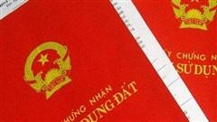TP.HCM: 'Tắc' tiền sử dụng đất, hàng ngàn sổ đỏ bị 'treo'
