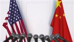 Tướng Mỹ nêu điều kiện hợp tác với Trung Quốc ở châu Phi
