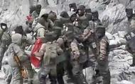 Video lính TQ xô xát với lính Ấn Độ gây chấn động mạng xã hội: Hàng triệu lượt xem chỉ sau 1 ngày