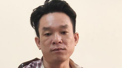 Bảo vệ dân phố ở Cần Thơ bị đâm chết vì mâu thuẫn tiền bạc