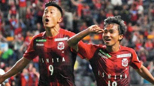 Thái Lan tự tin soán ngôi đầu của Việt Nam ở vòng loại World Cup 2022