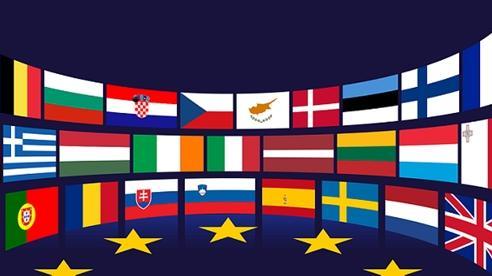 EU không thể trừng phạt Belarus vì đảo Síp