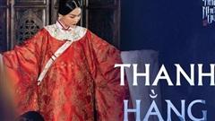Trang phục Thái hậu Dương Vân Nga 'giống thời Mãn Thanh', nhà thiết kế nói gì?