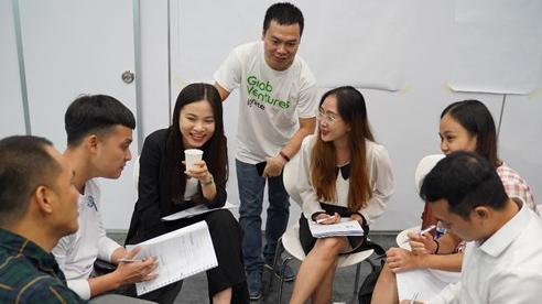 Chuyện đằng sau startup triệu đô Logivan và Jio Health: Phải 'bán sứ mệnh', luôn thành thật với nhà đầu tư