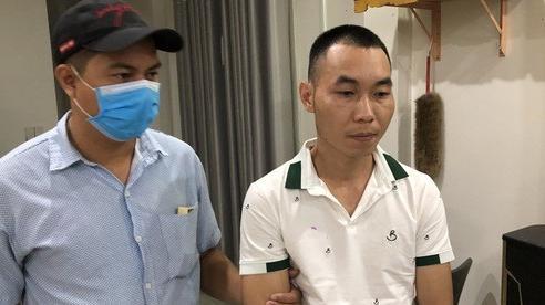 Công an Thừa Thiên - Huế thông tin về chuyên án ma túy liên tỉnh vừa được phá