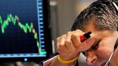 Thị trường hồi phục, khối ngoại tiếp tục bán ròng gần 300 tỷ đồng trong phiên 11/9