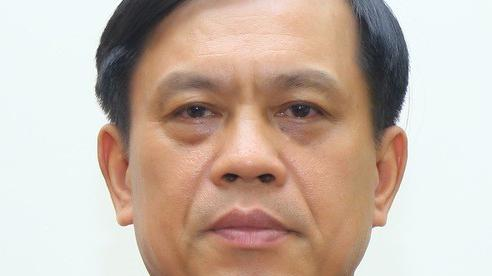 Bộ LĐ-TB-XH có tân Thứ trưởng 53 tuổi