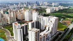 Kết quả thực hiện quy hoạch, sử dụng đất từ 2011 - 2020 và  đề xuất nhu cầu sử dụng đất từ 2021 - 2030