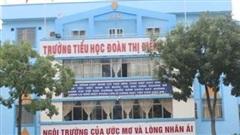 Hà Nội: Kỷ luật 2 nhân viên để quên học sinh lớp 3 trên xe đưa đón