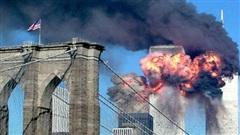 19 năm sau sự kiện 11-9: Những dấu mốc quan trọng