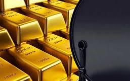 Thị trường ngày 11/9: Giá dầu giảm gần 2%, vàng tiếp đà tăng do USD suy yếu