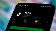 Mỹ có thể sẽ lùi thời hạn yêu cầu bán mình cho TikTok