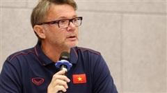 HLV Philippe Troussier được vinh danh tại Sảnh danh vọng Bóng đá Nhật Bản